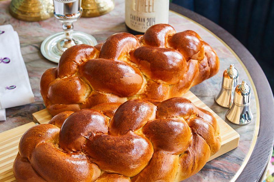 tish-challah-bread