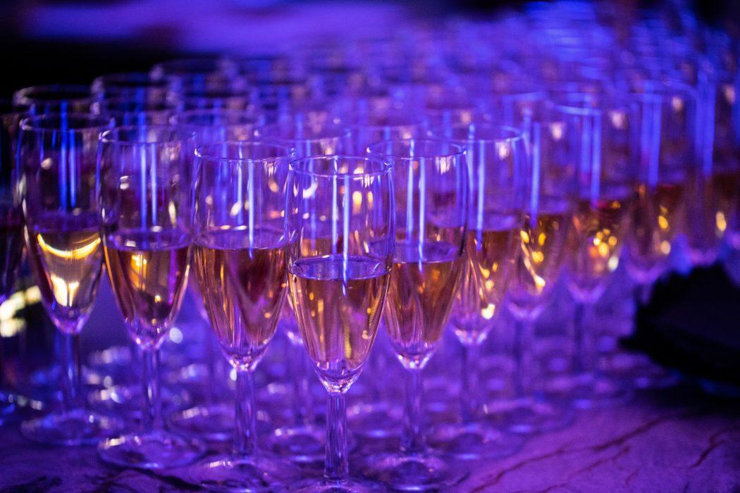 Events - Tish Bar & Restaurant